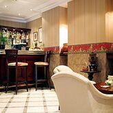 Villa Montparnasse Hotel Picture 0