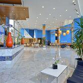 Sol Costa Daurada Hotel Picture 8