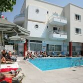 Anastasia Hotel and Apartments Picture 0