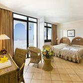 Seaside Sandy Beach Hotel Picture 2