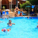 Kayamaris Hotel Picture 4