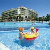Adora Resort Hotel Picture 4
