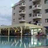 Holidays at Livas Apartments in Protaras, Cyprus