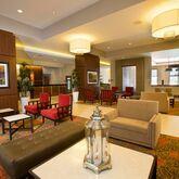 Ramada Plaza Resort & Suites Picture 9