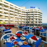 Nox Inn Deluxe Hotel Picture 12