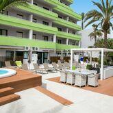 Anamar Suites Hotel Picture 14