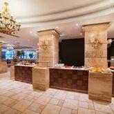 Maritim Antonine Hotel Picture 17