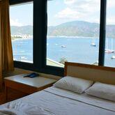 Class Beach Hotel Picture 8