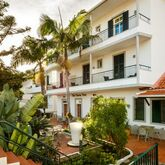 Flame Tree Madeira Guest House Picture 0