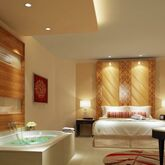 Moon Palace Golf and Spa Resort Hotel Picture 5