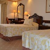 Olissippo Lapa Palace Hotel Picture 4