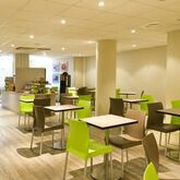 Ibis Styles Nice Vieux Port Hotel Picture 8