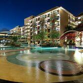 Novotel Phuket Vintage Park Resort Hotel Picture 3