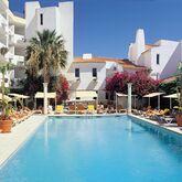 Hotel Do Cerro Picture 0