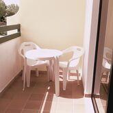 Ondamar Aparthotel Picture 15
