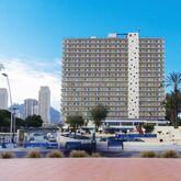 Poseidon Playa Hotel Picture 8