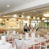 Mediterranee Hotel Picture 6