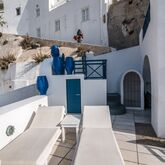 Santorini Reflexions Volcano Hotel - Adult Only Picture 11