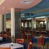 Diamond Hotel Picture 5