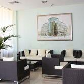 MPM Boomerang Hotel Picture 9