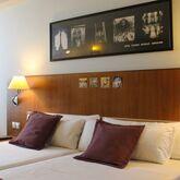 Evenia Rossello Hotel Picture 8