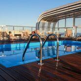Baia de Monte Gordo Hotel Picture 2