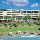 Constantinou Bros Athena Beach Hotel Picture 7