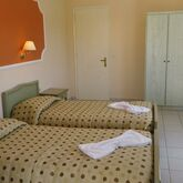 Matoula Studios and Apartments Picture 7