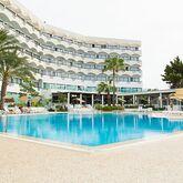 Holidays at Crystal Springs Beach Hotel in Protaras, Cyprus