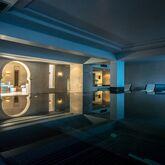Seabel Alhambra Beach Golf & Spa Hotel Picture 17