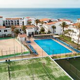 Magic Life Fuerteventura Picture 6