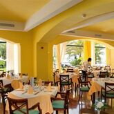 Hipotels Natura Palace Hotel Picture 4