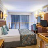 Villa Side Hotel Picture 7
