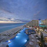 Hard Rock Hotel Cancun Picture 4