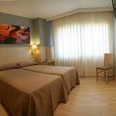 Acapulco Hotel Picture 4