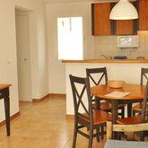Nure Mar Y Mar Apartments Picture 7