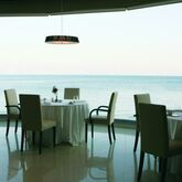 Del Mar Apartments Picture 11