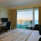 Cascais Miragem Hotel Picture 6