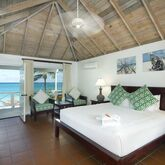 Galley Bay Resort & Spa Adults Only Picture 3