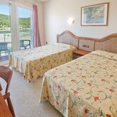 H Top Cartago Nova Hotel Picture 4