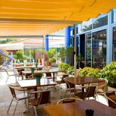 Costa Verde Apartments Picture 10
