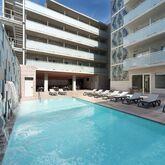 4R Miramar Calafell Hotel Picture 0