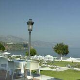 Parador De Nerja Hotel Picture 8