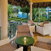 Iberostar Costa Dorada Hotel Picture 9