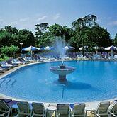 Swissotel The Bosphorus Hotel Picture 2