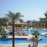 Panorama Naama Heights Hotel Picture 0