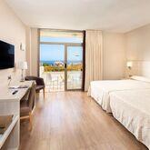 Best Tenerife Hotel Picture 5