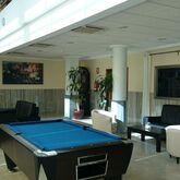 Toboso Almunecar Hotel Picture 6