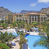 Cordial Mogan Playa Hotel Picture 0