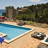 Costa Portals Hotel Picture 0
